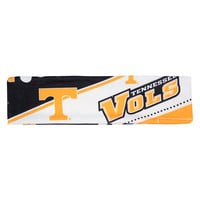 Tennessee Volunteers NCAA Stretch Headband