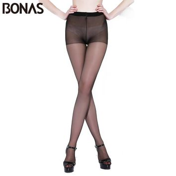 Spider Stockings Tights Nylon Women Summer Hosiery Pants
