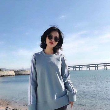 LMFOP6 Spring latest womens sweater