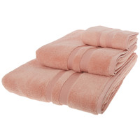Hand Towel - Towels - Bed & Bath - Home - TK Maxx