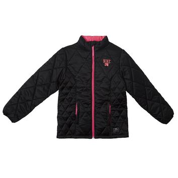 Nike Action Puffer Jacket