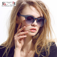 2015 New Women Brand Designer Vintage Sunglasses Women Sport Outdoor Driving Retro Sun Glasses Oculos De Sol Masculino Gafas