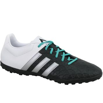 Adidas Ace 15.4 TF Soccer/Football Shoes