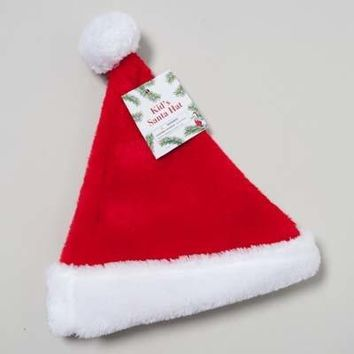8063c0dd8db58 Best Baby Santa Hat Products on Wanelo