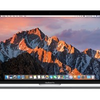 Apple MacBook Pro MNQG2LL/A 13-inch Laptop with Touch Bar, 2.9GHz dual-core Intel Core i5, 512GB, Retina Display, Silver (Discontinued by Manufacturer)