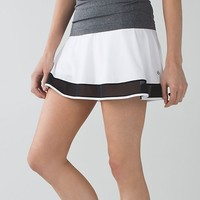 Hot Times Skirt - Online Only