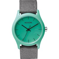 Nixon The Mod Acetate Watch - Womens Jewelry