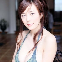 Foto Model Asian Cica Zhou Wei Tong Super hot ~ Foto Genit