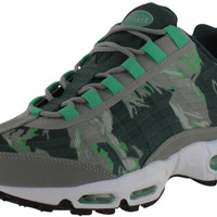 Nike Air Max 95 No Sew Men's Sneakers Shoes