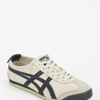 Asics Mexico 66 Running Sneaker - Urban Outfitters