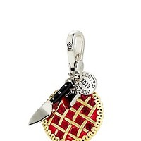 Limited Edition Cherry Pie Charm