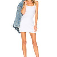 by the way. Lura Mini Dress in White | REVOLVE