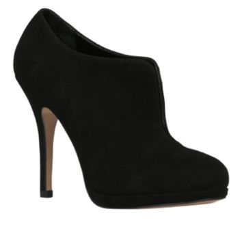 TALLO High Heels | Women's Shoes | ALDOShoes.com