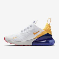 Nike Air Max 270 Women's Shoe. Nike.com