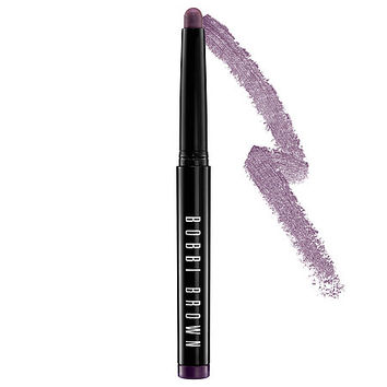Long Wear Cream Shadow Stick - Bobbi Brown | Sephora