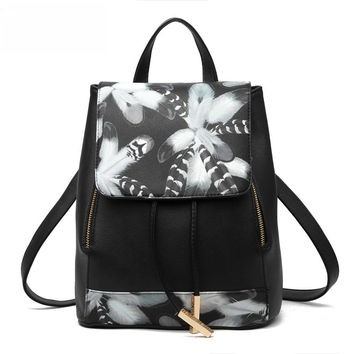 Brand New Trendy High Quality Backpack, Many Colors