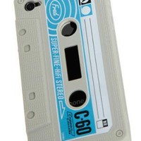 Standing Ovation iPhone 4 Case | Mod Retro Vintage Electronics | ModCloth.com