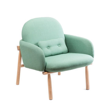Georges Armchair - A+R Store