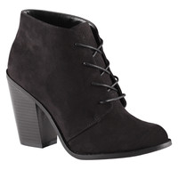 Buy BOROVSKY sale's women boots at CALL IT SPRING. Free Shipping!