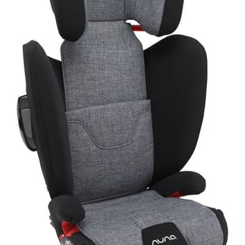nuna AACE™ Booster Car Seat (Nordstrom Exclusive) | Nordstrom