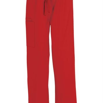 UA Best Buy Next Generation 35 Unisex 3 Pocket Drawstring Scrub Pant