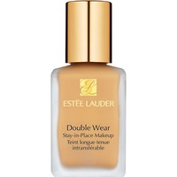 Estée LauderDouble Wear Stay-in-Place Liquid Makeup