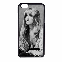 Stevie Nicks Rumours Era 1977 iPhone 6 Case