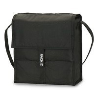 Packit Social Lunch Bag