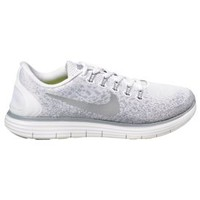 Nike Women's Free Distance Running Shoes| DICK'S Sporting Goods