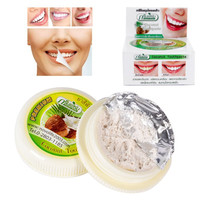 Dental Products Dentifrice Toothpaste Whitening Teeth Remove Smoke Tea Yellow Stains Plaque To Halitosis LE4 SM6