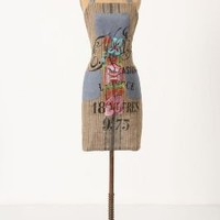 For your home | Aprons | Anthropologie