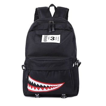 University College Backpack MIWIND Brand Canvas Women   School Bags For Teenager Laptop Travel Unisex s Girls Rucksacks XM049AT_63_4
