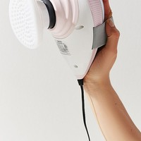 HoMedics® Body Shaping Massager | Urban Outfitters