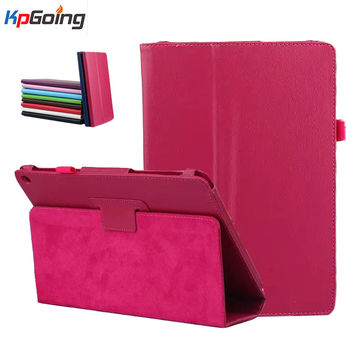 Shell for ASUS Pu Leather Skin Cover for ASUS Zenpad 10 Z300 10'' Flip Stand ASUS Smart Case Woman Case for ASUS Zenpad 10 Z300