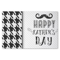 Father's Day Tissue Paper
