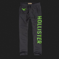 Dudes From Hot To Cool | HollisterCo.com