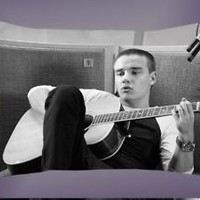 Top Liam Payne One Direction Best Pillow Case 16 x 24 20 x 26 2 Side Cover