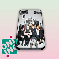 5SOS Amnesia iPhone Case Cover | iPhone 4s | iPhone 5s | iPhone 5c | iPhone 6 | iPhone 6 Plus | Samsung Galaxy S3 | Samsung Galaxy S4 | Samsung Galaxy S5