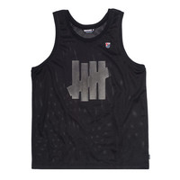 UNDEFEATED STRIKE TANK TOP | Undefeated