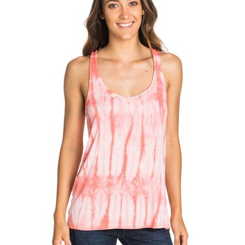 Fall For You Tank Top 888256157606 | Roxy