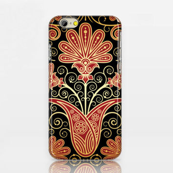 red flower iphone 6 case,cool iphone 6 plus case,beautiful flower iphone 5c case,art flower iphone 4 case,4s case,vivid iphone 5s case,fashion iphone 5 case,Sony xperia Z1 case,flower sony Z case,Z2 case,art flower Z3 case,vivid flower Galaxy s3 case,s4