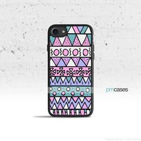 90's Tribal Phone Case Cover for Apple iPhone iPod Samsung Galaxy S & Note