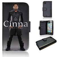 Chinna Hunger Games Catching Fire | Movie | custom wallet case | custom iPhone 4/4s 5 5s 5c 6 6+ case | custom samsung galaxy s3 s4 s5 s6 case |