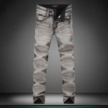 Jeans [164468457501]