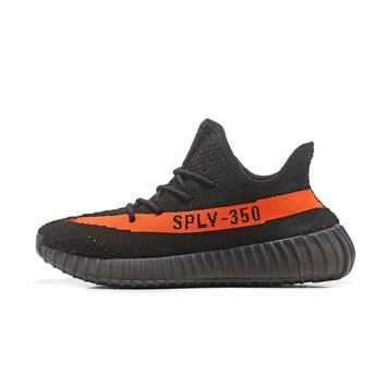 Best Deal Online Adidas Yeezy 350 V2 Boost Men Women Running Shoes