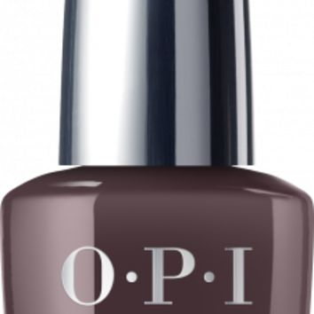 OPI Infinite Shine - Krona-logical Order - #ISLI55