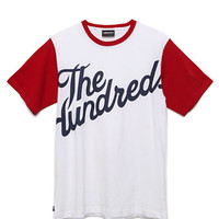 The Hundreds Southland T-Shirt at PacSun.com