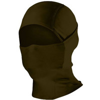 Men's UA ColdGear® Tactical Hood Headwear by Under Armour | deviazon.com