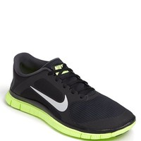 Men's Nike 'Free 4.0 V3' Running Shoe
