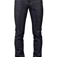 Men - Naked And Famous Super Skinny Guy Jean - American Rag Online Store